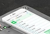 Evertask App