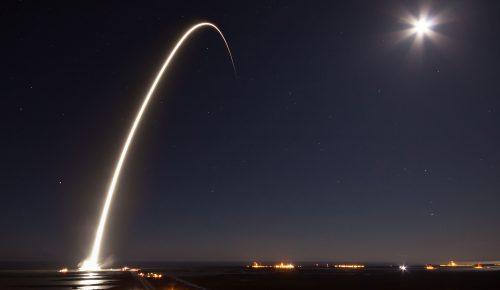Elon Musk als halber Visionär?